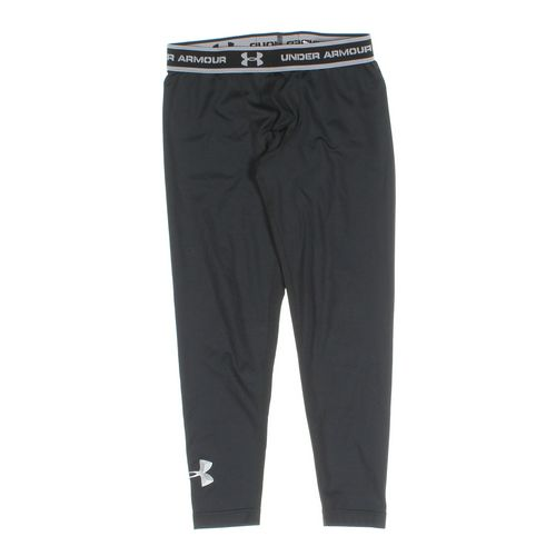 Under Armour Underpants in size 12 at up to 95% Off - Swap.com