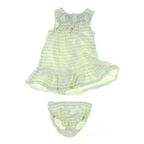 Old Navy Underpants & Tunic Set in size 18 mo at up to 95% Off - Swap.com
