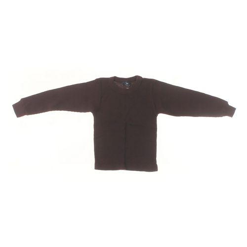 Undershirt in size 5/5T at up to 95% Off - Swap.com