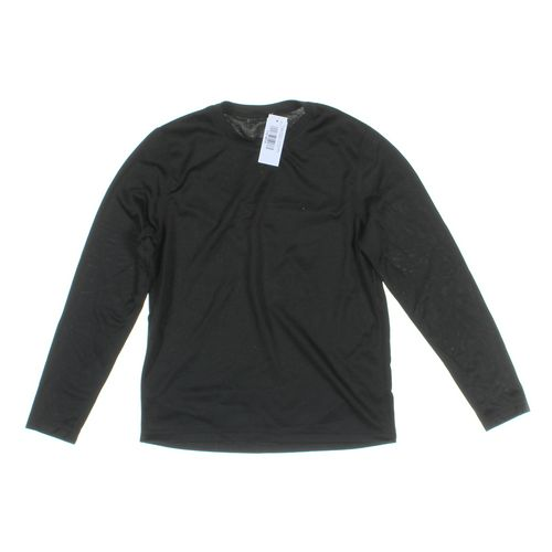 C9 by Champion Undershirt in size 12 at up to 95% Off - Swap.com