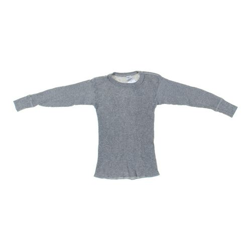 Morgan Mills Undershirt in size 6 at up to 95% Off - Swap.com