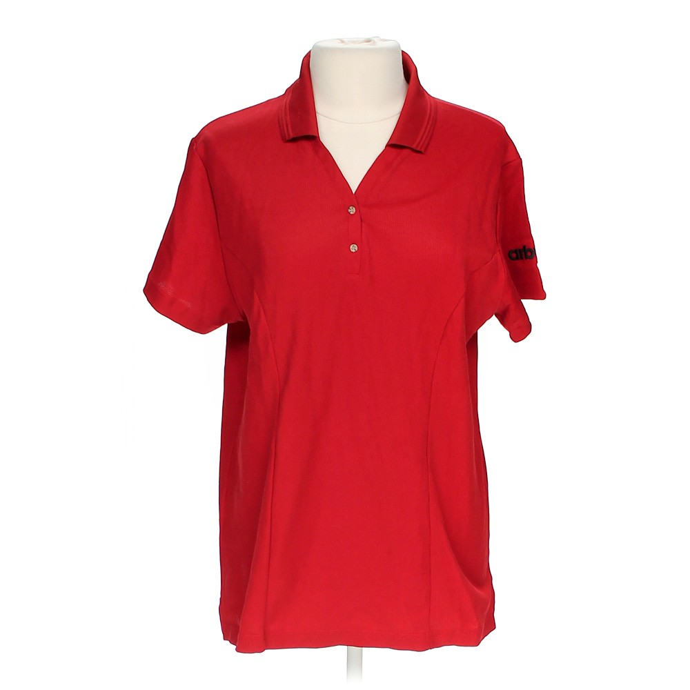 Superior uniform group uniform polo online consignment for Order company polo shirts