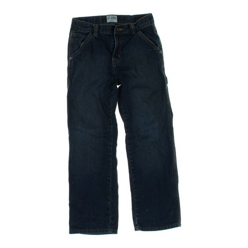The Children's Place Utility Jeans in size 10 at up to 95% Off - Swap.com