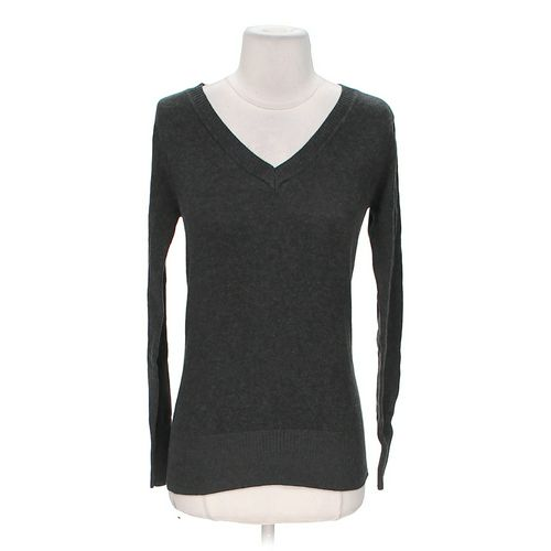 Body Central V-neck Shirt in size S at up to 95% Off - Swap.com