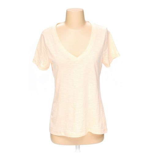 Old Navy V-Neck Shirt in size S at up to 95% Off - Swap.com