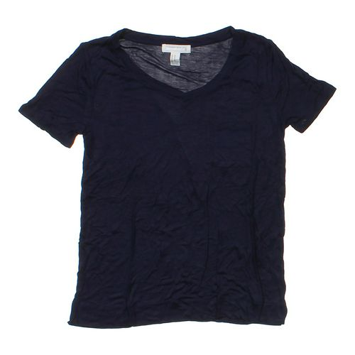 V-Neck Shirt in size M at up to 95% Off - Swap.com
