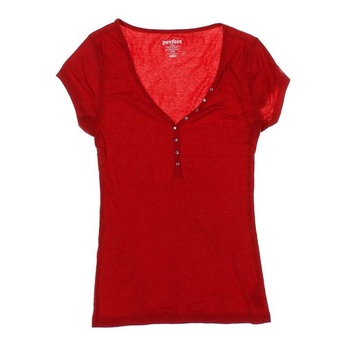 Perfect V-neck Shirt in size S at up to 95% Off - Swap.com