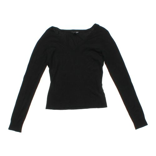 H&M V-neck Sweater in size JR 3 at up to 95% Off - Swap.com