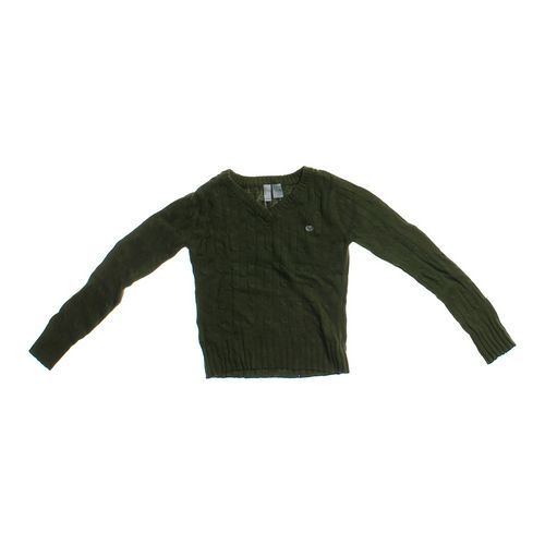 Old Navy V Neck Sweater in size 10 at up to 95% Off - Swap.com
