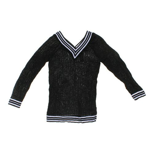 Say What? V-Neck Sweater in size JR 11 at up to 95% Off - Swap.com
