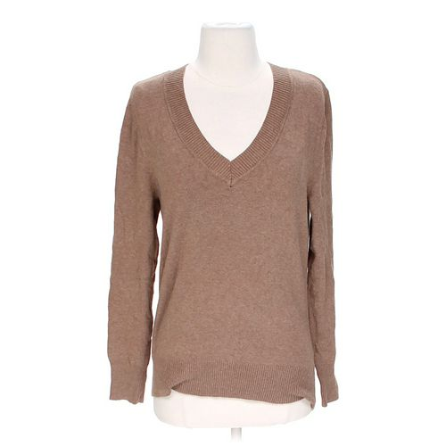 Sonoma V-neck Sweater in size S at up to 95% Off - Swap.com