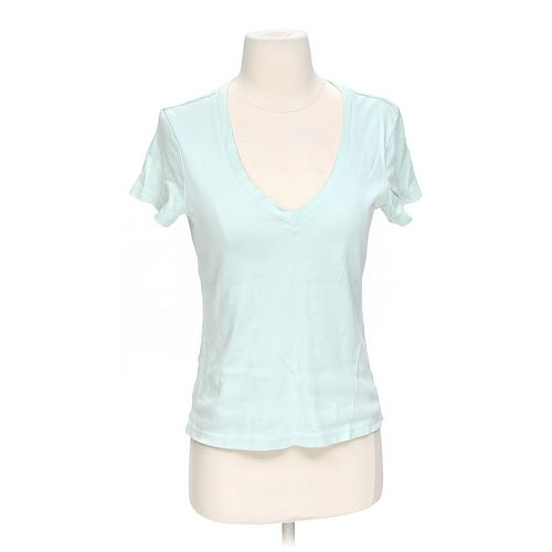 Old Navy V-neck Tee in size S at up to 95% Off - Swap.com