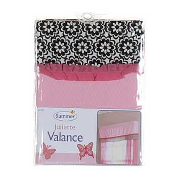 Valance for Sale on Swap.com