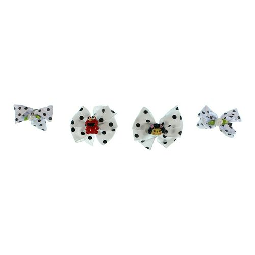 Various Hair Clip Set in size One Size at up to 95% Off - Swap.com