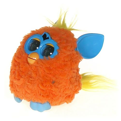 Furby Various Toys at up to 95% Off - Swap.com