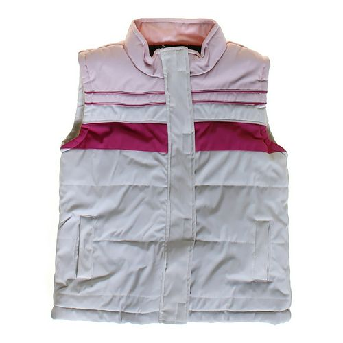 Bongo Velcro Vest in size 10 at up to 95% Off - Swap.com