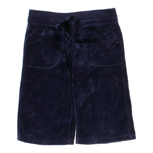 Cherokee Velour Capris in size 4/4T at up to 95% Off - Swap.com
