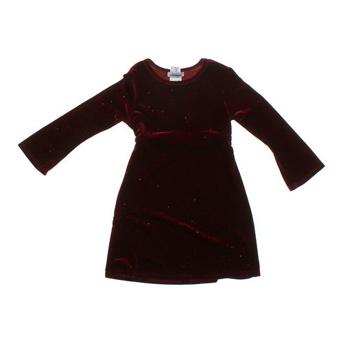 Speechless Velour Dress in size 6 at up to 95% Off - Swap.com