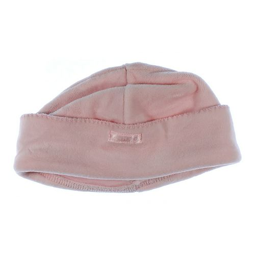 The Children's Place Velour Hat in size NB at up to 95% Off - Swap.com