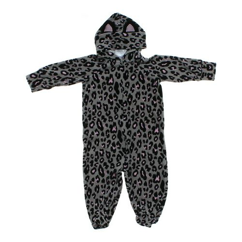 Koala Kids Velour Jumpsuit in size 6 mo at up to 95% Off - Swap.com