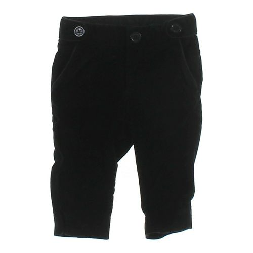 babyGap Velour Pants in size 12 mo at up to 95% Off - Swap.com