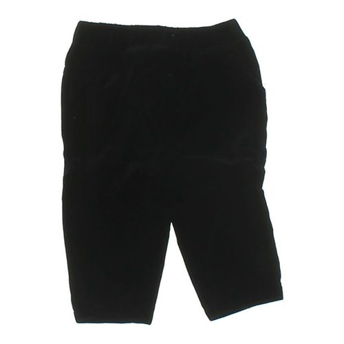 Carter's Velour Pants. in size 6 mo at up to 95% Off - Swap.com