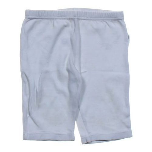 Velour Pants in size 12 mo at up to 95% Off - Swap.com