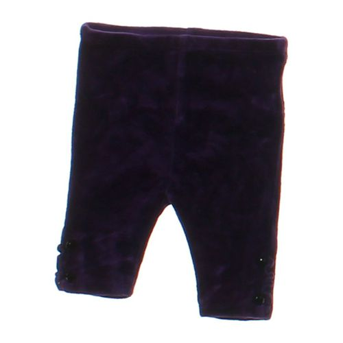 American Living Velour Pants in size 3 mo at up to 95% Off - Swap.com