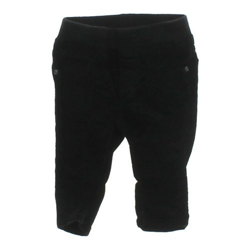 babyGap Velour Pants in size 3 mo at up to 95% Off - Swap.com