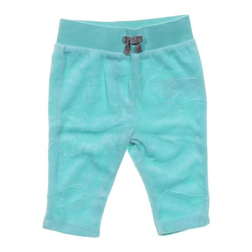 Circo Velour Pants in size 3 mo at up to 95% Off - Swap.com