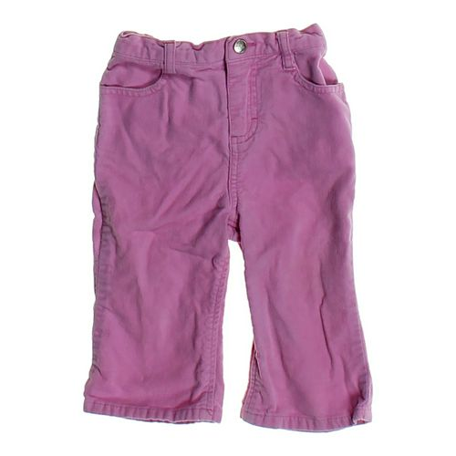 Disney Velour Pants in size 18 mo at up to 95% Off - Swap.com