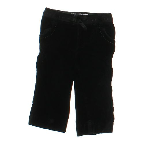 Genuine Kids from OshKosh Velour Pants in size 18 mo at up to 95% Off - Swap.com
