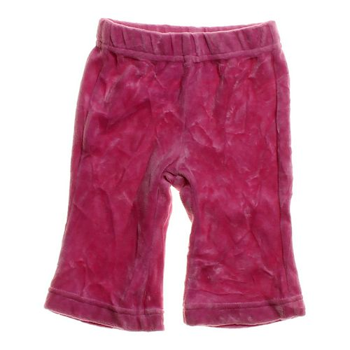 Koala Kids Velour Pants in size 3 mo at up to 95% Off - Swap.com