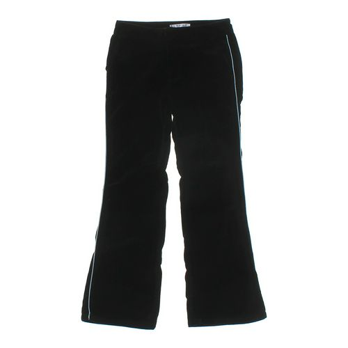 Old Navy Velour Pants in size 10 at up to 95% Off - Swap.com