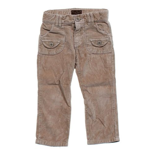 Old Navy Velour Pants in size 2/2T at up to 95% Off - Swap.com