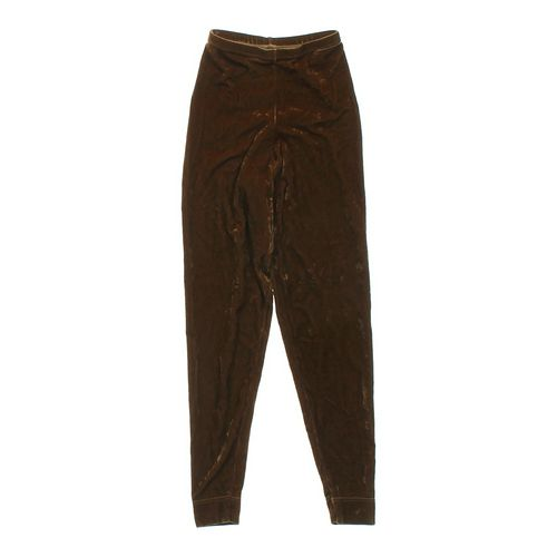 Rucus Velour Pants in size 6 at up to 95% Off - Swap.com