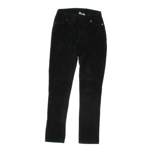 The Children's Place Velour Pants in size 10 at up to 95% Off - Swap.com