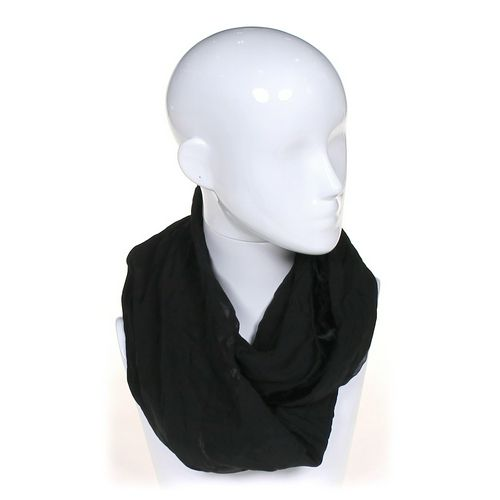 Velour Scarf at up to 95% Off - Swap.com