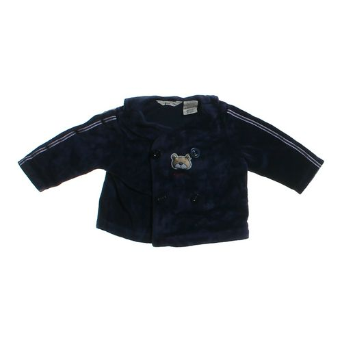 George Baby Velour Shirt in size 3 mo at up to 95% Off - Swap.com