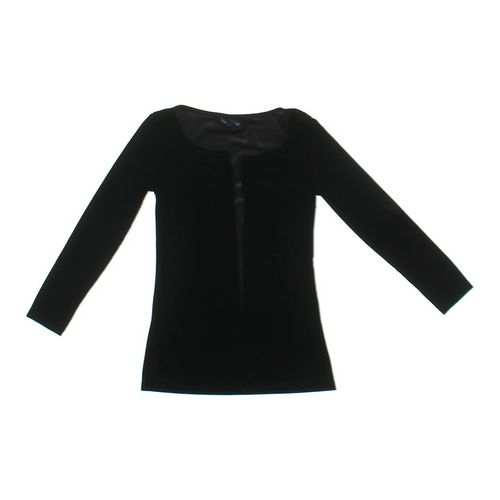 Limited Too Velour Shirt] in size 6 at up to 95% Off - Swap.com