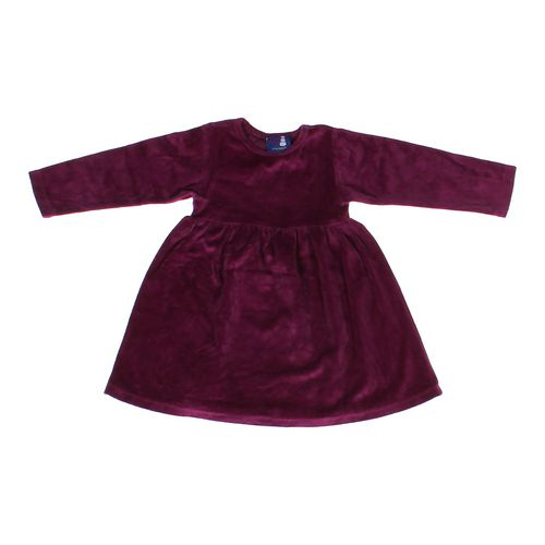 wee winter woolies Velour Shirt in size 4/4T at up to 95% Off - Swap.com