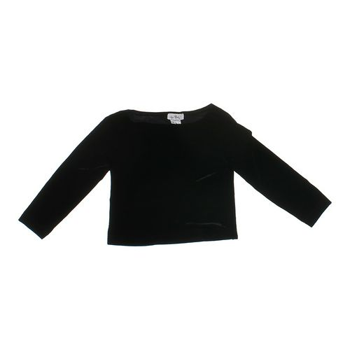 You Babes Velour Shirt in size 7 at up to 95% Off - Swap.com