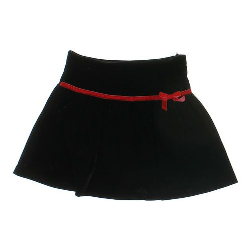 Charter Club Velour Skirt in size 12 at up to 95% Off - Swap.com