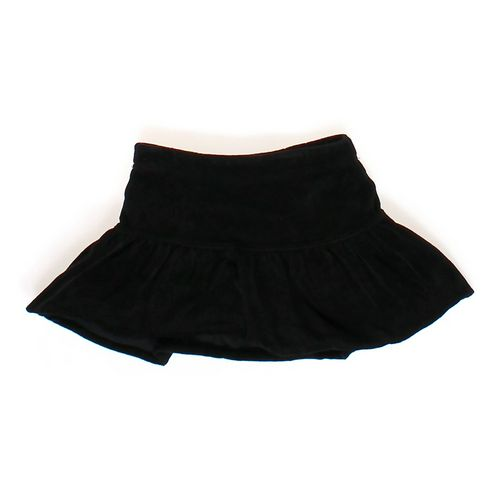Arizona Velour Skirt in size 4/4T at up to 95% Off - Swap.com