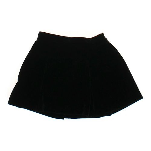 Charter Club Velour Skirt in size 4/4T at up to 95% Off - Swap.com