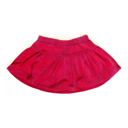 Circo Velour Skirt in size 2/2T at up to 95% Off - Swap.com