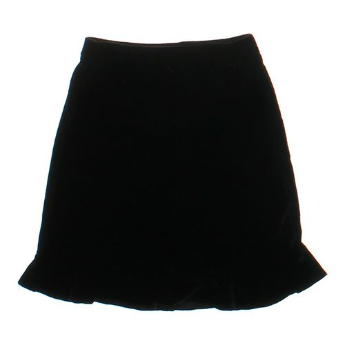 Copper Key Velour Skirt in size 7 at up to 95% Off - Swap.com