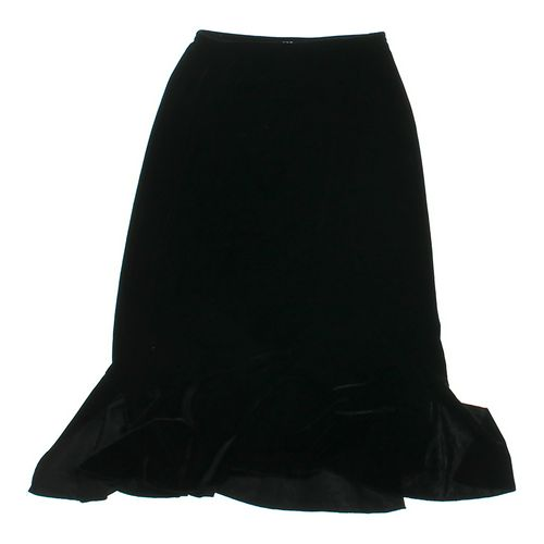 r.n. kidz Velour Skirt in size 8 at up to 95% Off - Swap.com