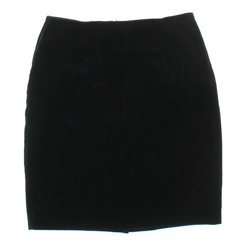Hugo Buscati Velour Skirt in size 4 at up to 95% Off - Swap.com