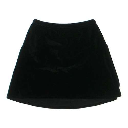 Velour Skort in size 6 at up to 95% Off - Swap.com